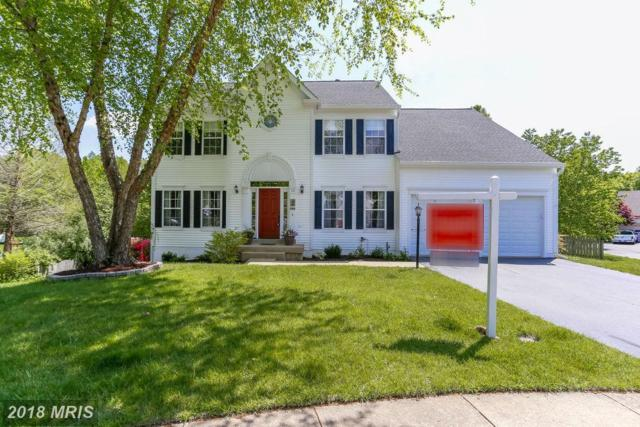 12 Monarch Court, Stafford, VA 22554 (#ST10213612) :: Advance Realty Bel Air, Inc