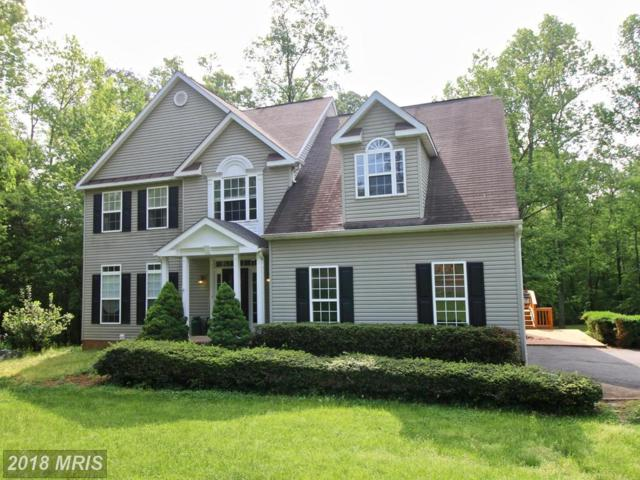 70 Stonewall Drive, Stafford, VA 22556 (#ST10246039) :: Bob Lucido Team of Keller Williams Integrity