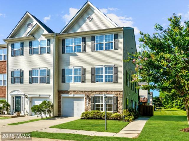 111 Clearwater Court, Stafford, VA 22554 (#ST10309499) :: SURE Sales Group