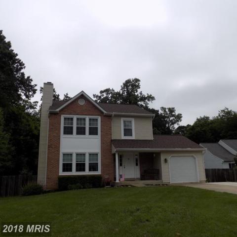 30 Sweetbriar Drive, Fredericksburg, VA 22405 (#ST10314438) :: Green Tree Realty