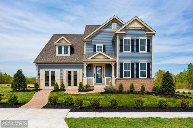 514 Sourwood Court, Stafford, VA 22554 (#ST10346455) :: Keller Williams Pat Hiban Real Estate Group