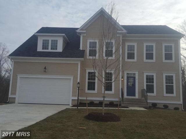 Sutter Drive, Fredericksburg, VA 22405 (#ST9872135) :: Pearson Smith Realty