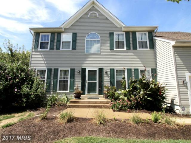 3 Lafayette Street, Stafford, VA 22554 (#ST9902784) :: Pearson Smith Realty