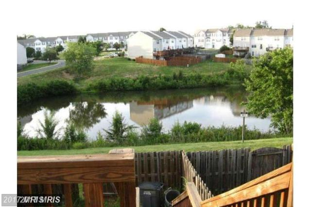 209 Lakeview Court, Stafford, VA 22554 (#ST9959920) :: LoCoMusings