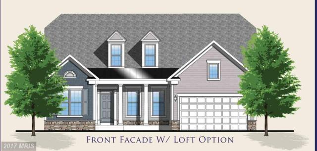 79 Locksley Lane, Fredericksburg, VA 22406 (#ST9977947) :: Pearson Smith Realty
