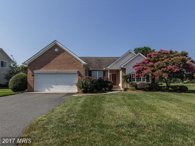 28485 Clubhouse Drive, Easton, MD 21601 (#TA10019539) :: Pearson Smith Realty