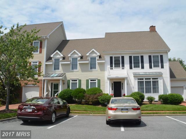 28540 Congressional Court, Easton, MD 21601 (#TA10033024) :: Pearson Smith Realty