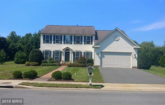 7532 Easton Club Drive, Easton, MD 21601 (#TA10045246) :: RE/MAX Coast and Country