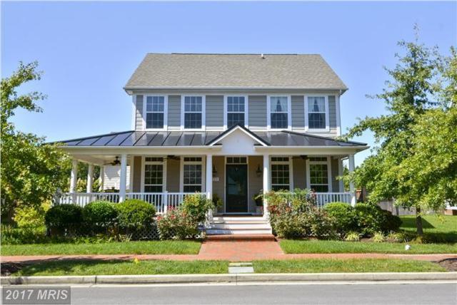 8020 Easton Village Drive, Easton, MD 21601 (#TA10048343) :: Pearson Smith Realty