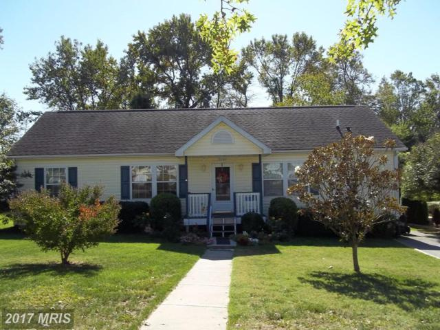 29703 Lakeview Court, Easton, MD 21601 (#TA10084027) :: Pearson Smith Realty