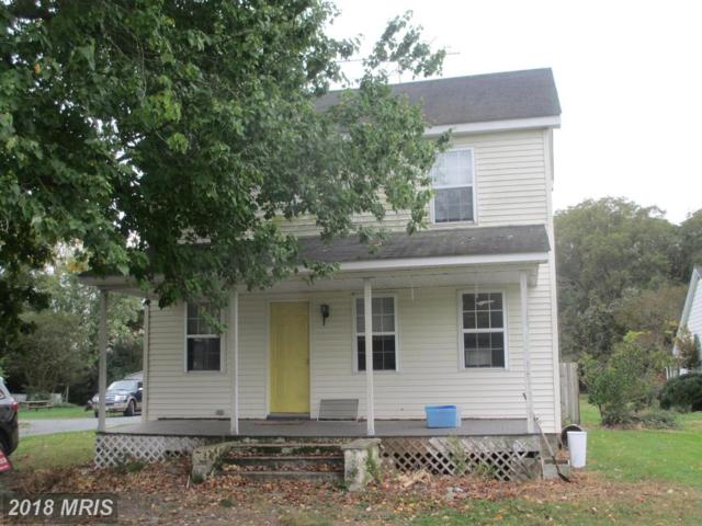 4142 Main Street, Trappe, MD 21673 (#TA10089857) :: Pearson Smith Realty