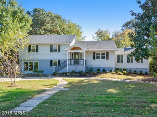 102 Harbor Road, Saint Michaels, MD 21663 (#TA10093844) :: Pearson Smith Realty