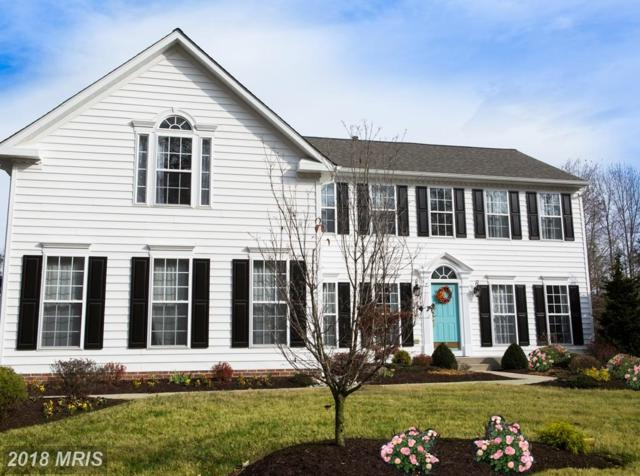 7538 Seventeenth Drive, Easton, MD 21601 (MLS #TA10115800) :: RE/MAX Coast and Country