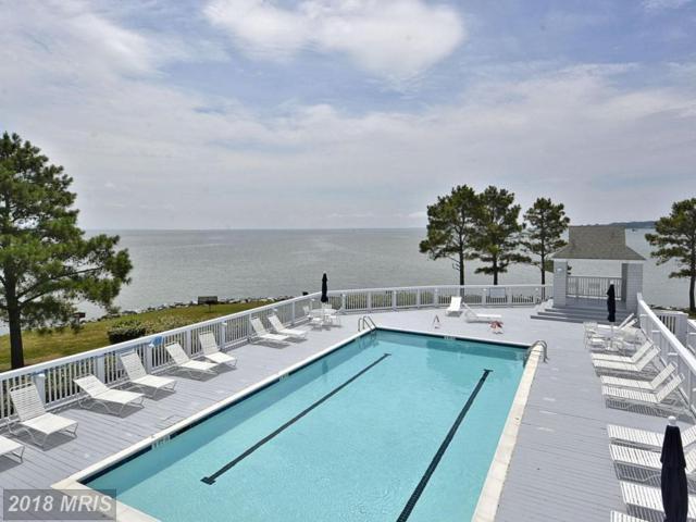 21451 Avalon Court, Tilghman, MD 21671 (#TA10169808) :: Keller Williams Pat Hiban Real Estate Group