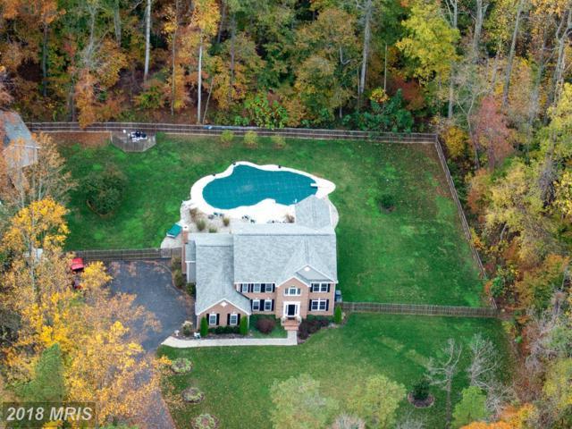 13218 Wye Landing Lane, Wye Mills, MD 21679 (#TA10183584) :: Keller Williams Pat Hiban Real Estate Group
