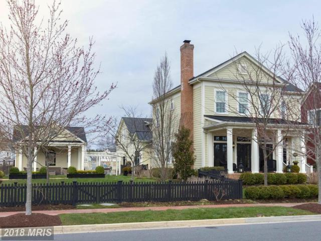 28268 Hemmersley Street, Easton, MD 21601 (MLS #TA10186943) :: RE/MAX Coast and Country