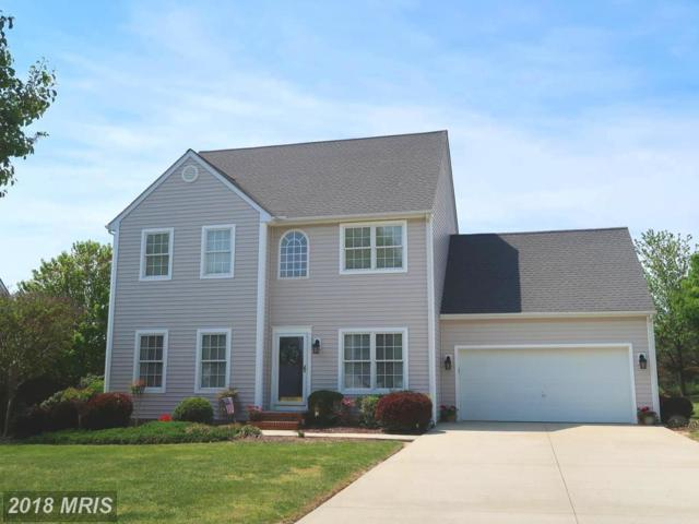 8738 Roundhouse Circle, Easton, MD 21601 (#TA10188153) :: RE/MAX Coast and Country