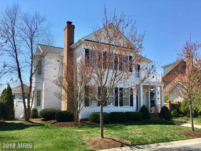 28683 Hope Circle, Easton, MD 21601 (#TA10205752) :: RE/MAX Coast and Country