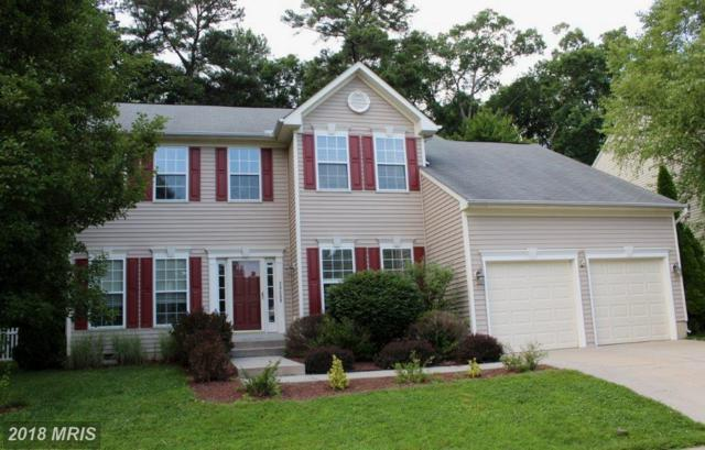 29498 Hemlock Lane, Easton, MD 21601 (#TA10273735) :: RE/MAX Coast and Country