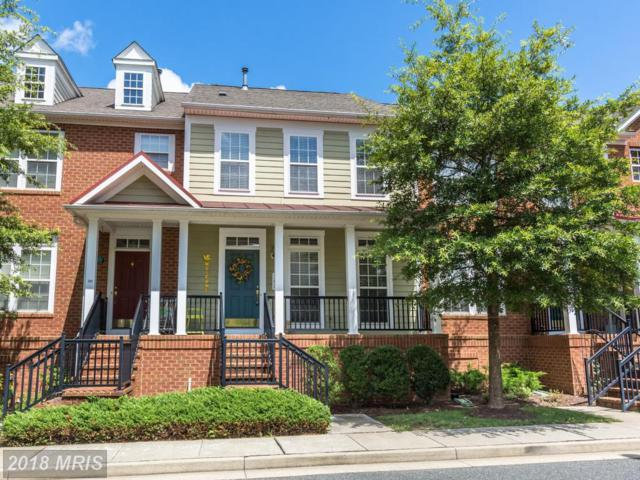 300 Dixon Street, Easton, MD 21601 (#TA10315921) :: RE/MAX Coast and Country