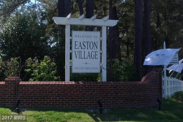 8083 North Fork Boulevard, Easton, MD 21601 (#TA9631786) :: LoCoMusings