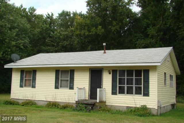 9460 Unionville Road, Easton, MD 21601 (#TA9796679) :: Pearson Smith Realty