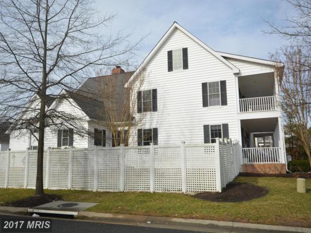 7096 Wheeler Park Circle, Easton, MD 21601 (#TA9852375) :: Pearson Smith Realty