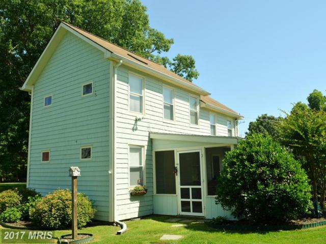 7967 Quaker Neck Road, Bozman, MD 21612 (#TA9976741) :: Pearson Smith Realty