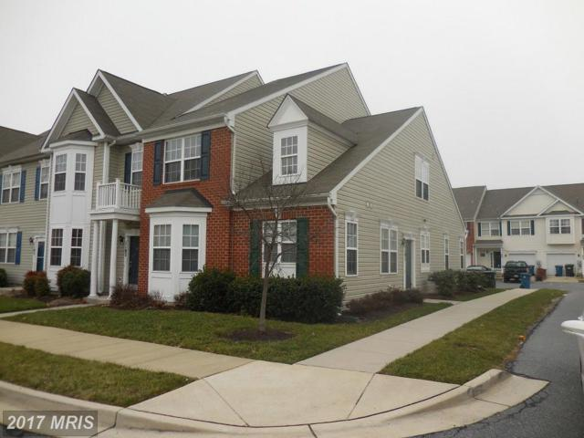 1101 Leontyne Place, Easton, MD 21601 (#TA9985739) :: Pearson Smith Realty