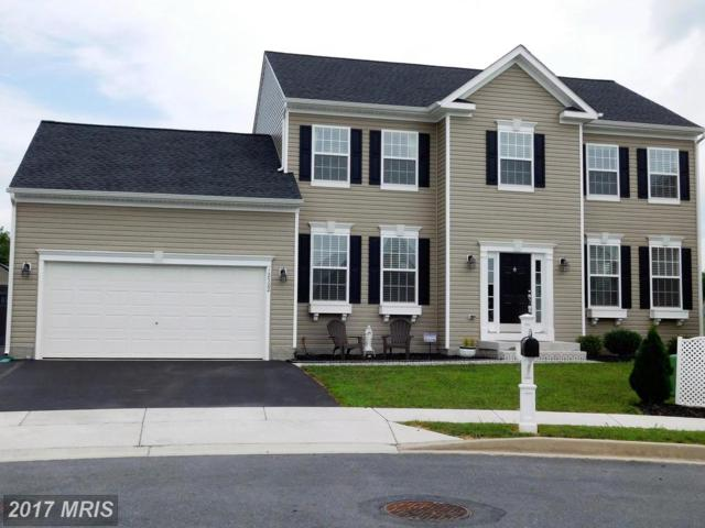 12522 Olivine Court, Hagerstown, MD 21740 (#WA10006454) :: Pearson Smith Realty