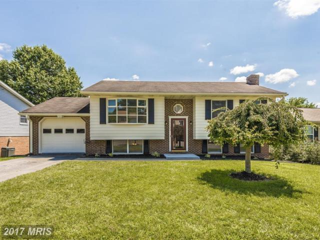 1133 Irvin Avenue W, Hagerstown, MD 21742 (#WA10017716) :: Pearson Smith Realty