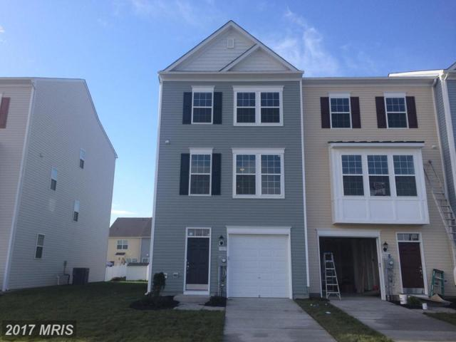 13117 Nittany Lion Circle, Hagerstown, MD 21740 (#WA10053812) :: Pearson Smith Realty