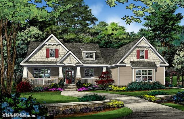 20215 Providence Drive, Rohrersville, MD 21779 (#WA10092251) :: AJ Team Realty