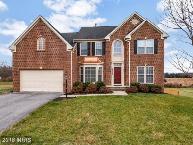 13823 Exeter Court, Hagerstown, MD 21742 (#WA10114782) :: Pearson Smith Realty