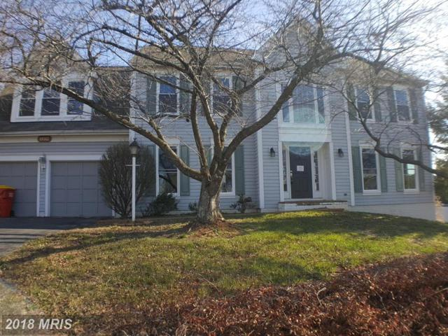 19512 Portsmouth Drive, Hagerstown, MD 21742 (#WA10204382) :: RE/MAX Executives
