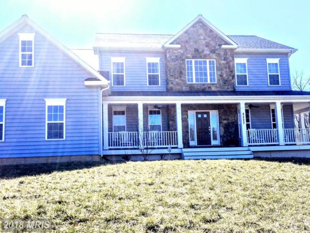 20203 Providence Court, Rohrersville, MD 21779 (#WA10234536) :: The Gus Anthony Team