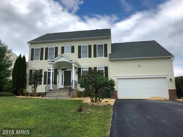 19106 Silver Maple Court, Hagerstown, MD 21742 (#WA10306097) :: RE/MAX Executives