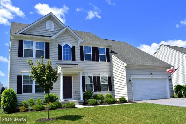 18207 Misty Acres Drive, Hagerstown, MD 21740 (#WA10328760) :: Keller Williams Pat Hiban Real Estate Group