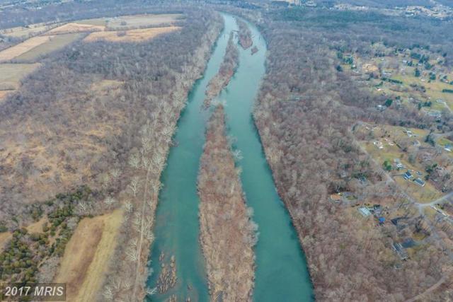 5 Island Dam, Clear Spring, MD 21722 (#WA9829183) :: LoCoMusings