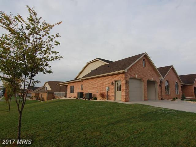 19417 Pearl Drive V62, Hagerstown, MD 21742 (#WA9956765) :: Pearson Smith Realty