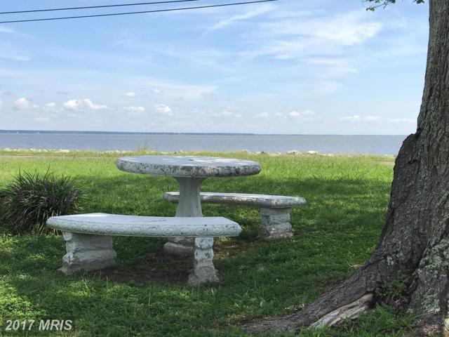 1029 Irving Avenue, Colonial Beach, VA 22443 (#WE10053242) :: Pearson Smith Realty
