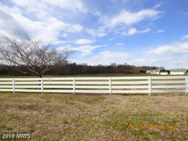 Nomini Bay Farms, Montross, VA 22520 (#WE10182916) :: Fine Nest Realty Group
