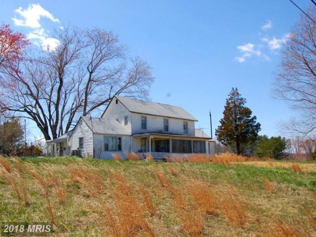 10842 Kings Hwy, Woodbridge, VA 22191 (#WE10219489) :: Browning Homes Group