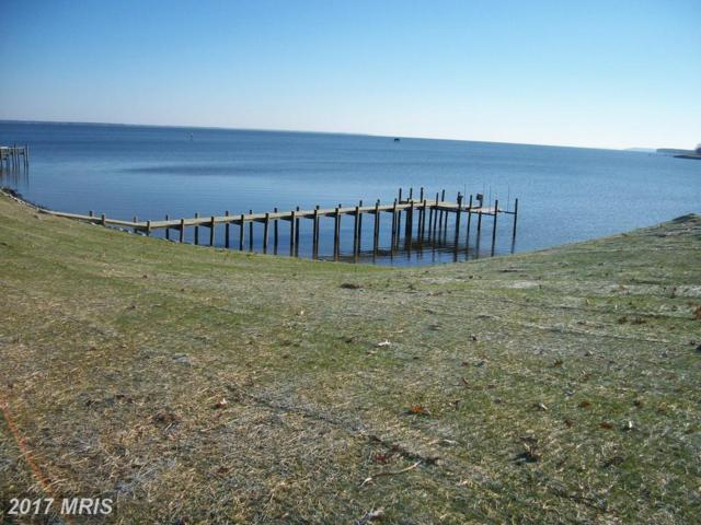 Kettle Bottom, Colonial Beach, VA 22443 (#WE9839415) :: Pearson Smith Realty