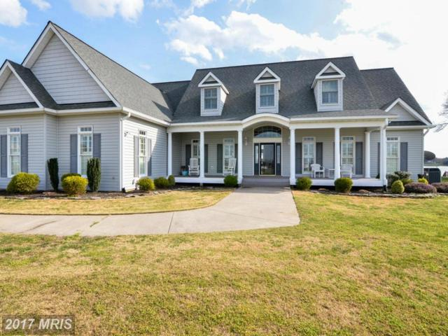 70 Kettle Bottom Drive, Colonial Beach, VA 22443 (#WE9904470) :: LoCoMusings