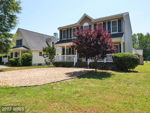 332 4TH Street, Colonial Beach, VA 22443 (#WE9975387) :: LoCoMusings
