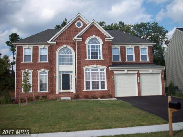 742 Kennedy Drive, Winchester, VA 22601 (#WI9947993) :: LoCoMusings