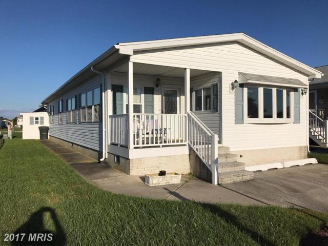 308 S Ocean Drive, Ocean City, MD 21842 (#WO10089961) :: Pearson Smith Realty