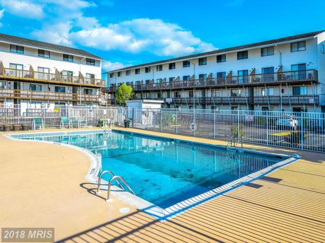 103 123RD Street 315A1, Ocean City, MD 21842 (#WO10241045) :: RE/MAX Coast and Country