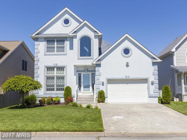 13480 Madison Avenue, Ocean City, MD 21842 (#WO9961541) :: Pearson Smith Realty